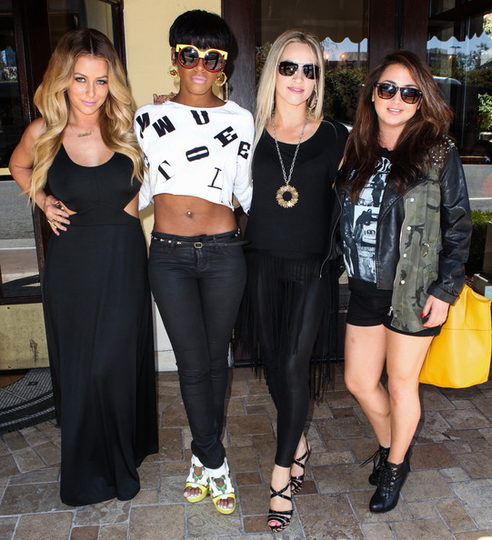 danity kane-reunite without diddy and dwoods-the jasmine brand