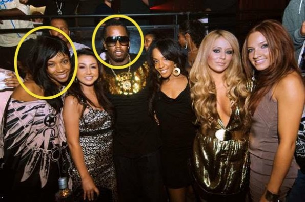 danity kane-reunited-without diddy and d.woods-the jasmine brand