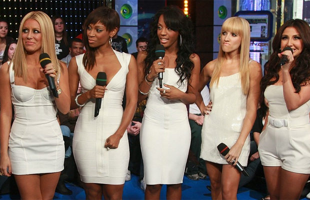 Danity Kane To Reunite Without Diddy & D.Woods + Love & Hip Hop Atlanta Cast Attend Project 13