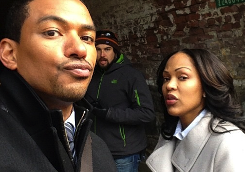 deception cancelled-meagan good-laz alonso-the jasmine brand