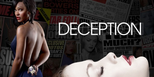 deception-episode-1-meagan-good-the-jasmine-brand