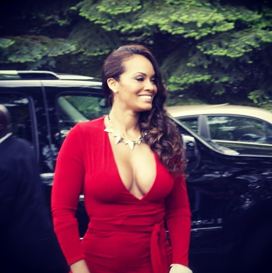 f-evelyn lozada-takes highschooler-anthony nelson to prom-the jasmine brand