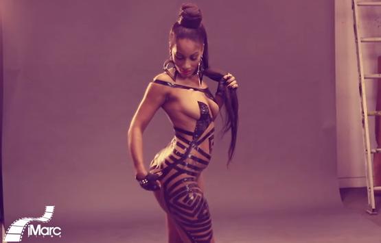 f-lhha-erica dixon-black mens magazine-the jasmine brand