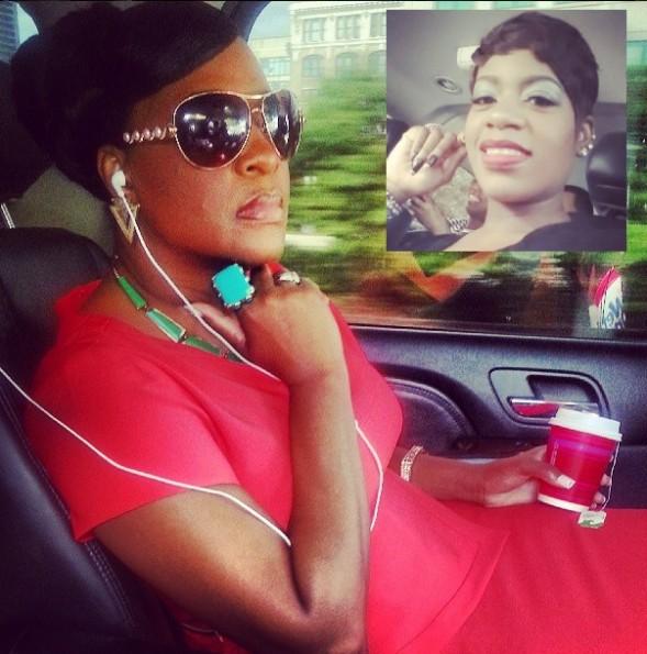 fantasia-fantasias mother-celebrities-mothers day 2013-the jasmine brand