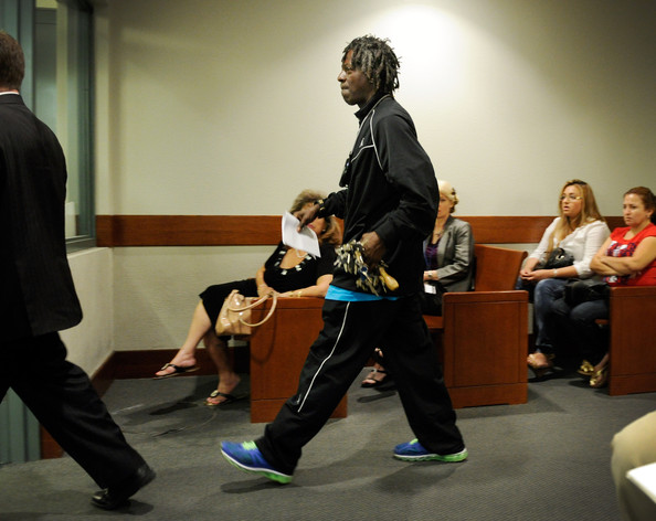 flavor-Flav-Court-2013(2)-The-Jasmine-Brand