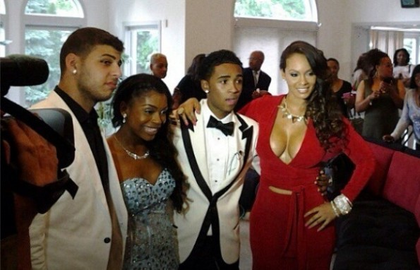 g-evelyn lozada-takes highschooler-anthony nelson to prom-the jasmine brand