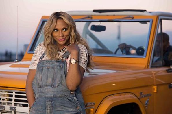 g-tamar braxton-the one video shoot-the jasmine brand