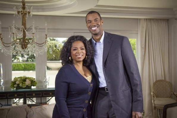 jason collins-denies book deal-first openly gay nba player-the jasmine brand