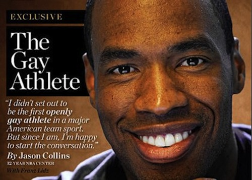 jason-collins-sports-illustrated-cover-the-jasmine-brand