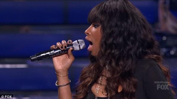 jennifer hudson-american idol finale-season 12-the jasmine brand