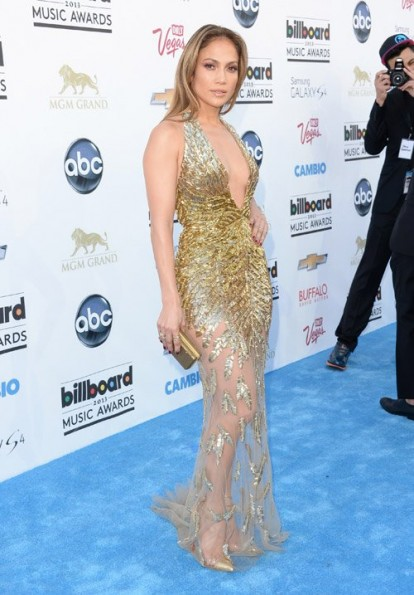jennifer lopez-billboard music awards-bmi 2013-the jasmine brand