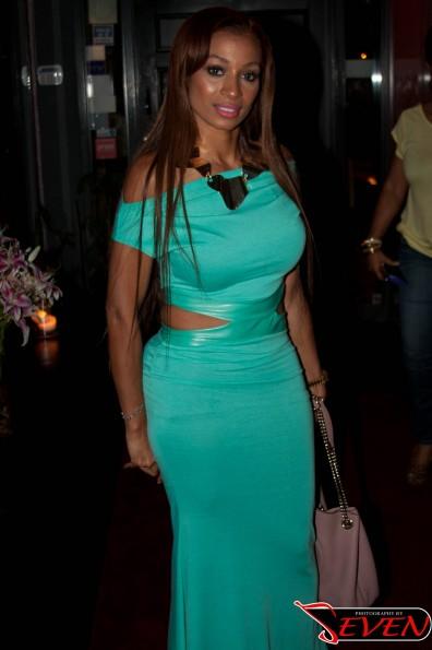 karlie redd-lhhatl-unscripted reality tv awards press conference-the jasmine brand