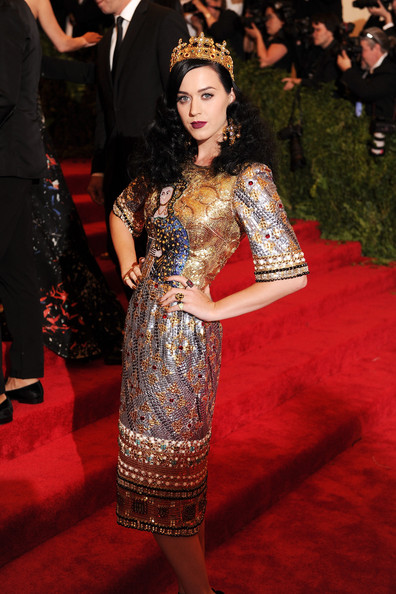 katy perry-met gala 2013-the jasmine brand