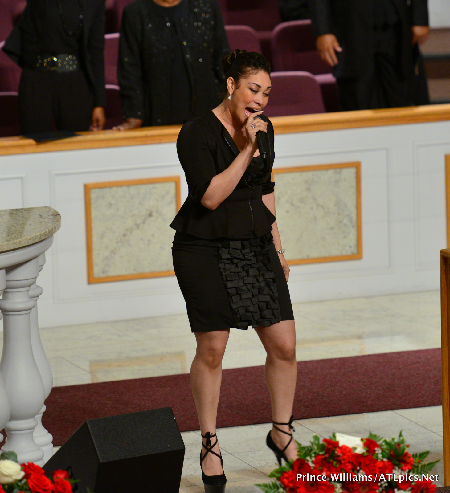 keke wyatt-chris kelly-funeral-a-the jasmine brand