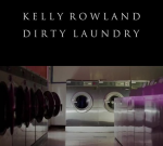 kelly rowland-dirty laundry-new music-the jasmine brand