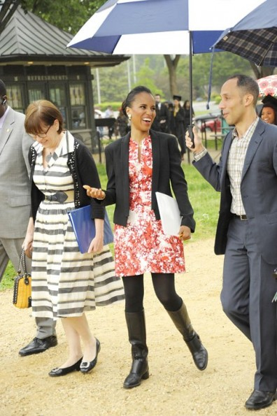 kerry washington-honorary degree-commencement speech-george washington 2013-the jasmine brand