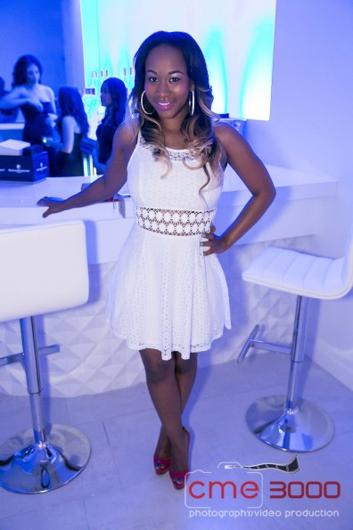 khadijah-PRIVE GRAND OPENING-TREY SONGS-the jasmine brand