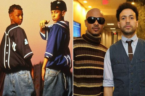 kriss kross-chris kelly-dies at age 34-the jasmine brand