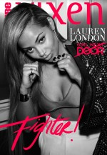 lauren london-vibe vixen-the jasmine brand