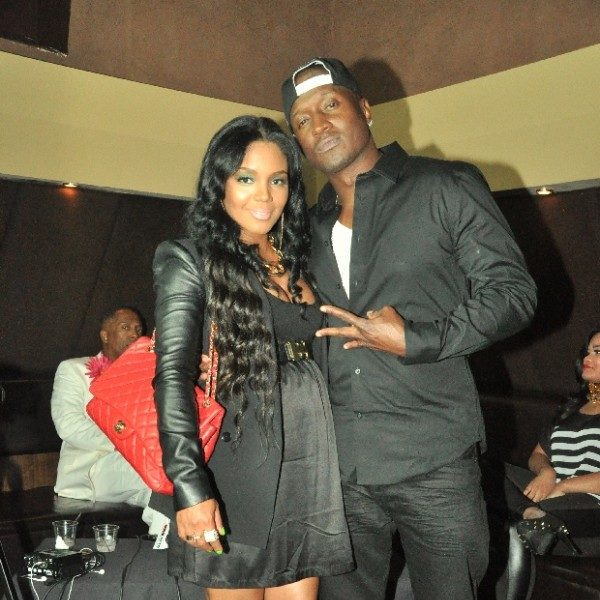 [Video] Ear Hustlin: Are LHHA's Rasheeda & Kirk Frost Separated? + Watch Last Night's Episode