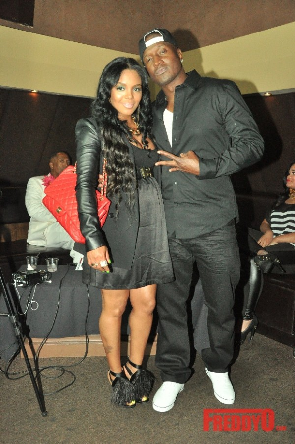lhha-rasheeda pregnant-separated from kirk-the jasmine brand