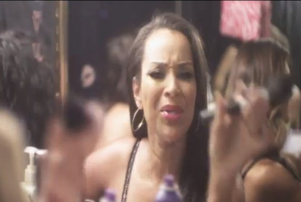 lisa raye-new movie-lapdance-the jasmine brand