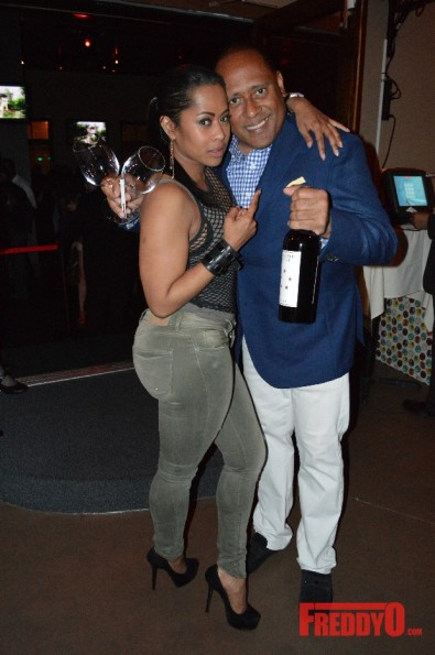 lisa wu-frank ski birthday 2013-the jasmine brand