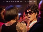 love and hip hop atlanta-season 2-episode 5-che mack-the jasmine brand