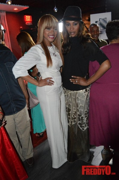 mariah huq-married to medicine-cynthia bailey-rhoa-unscripted reality tv awards-the jasmine brand