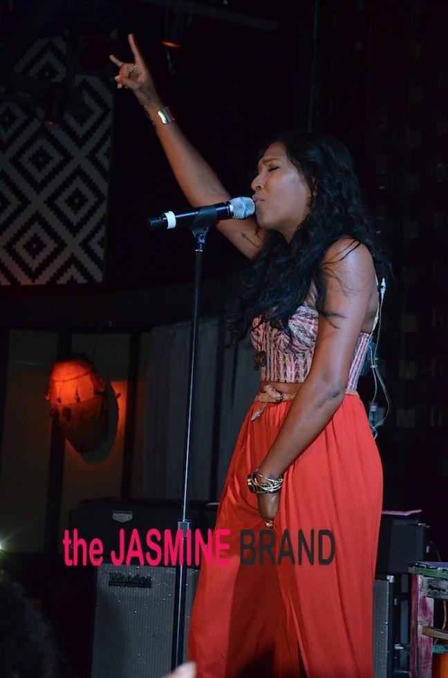melanie fiona-sobs-b-the jasmine brand