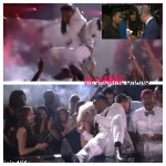 miguel-accidentally kicks fan-billboard music awards 2013-the jasmine brand