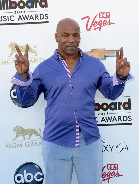 mike tyson-billboard music awards 2013-bmi-the jasmine brand