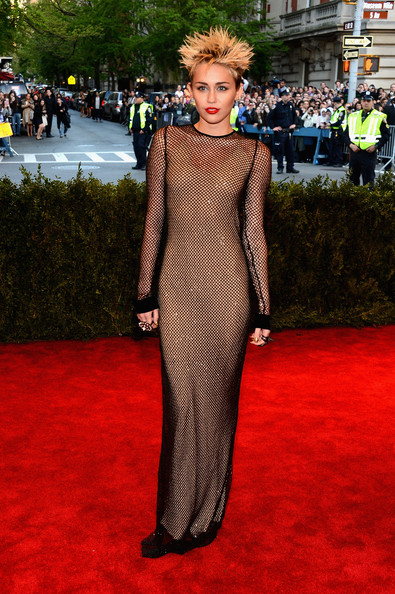 miley cyrus-met ball-punk chaos coture-the jasmine brand