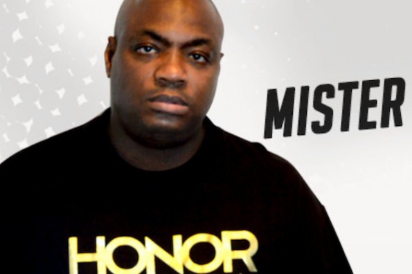 mister cee-hot 97 interview-arrested for soliciting prostitution-the jasmine brand