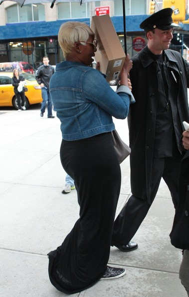 nene leakes-hides from cameras-trump soho hotel-the jasmine brand