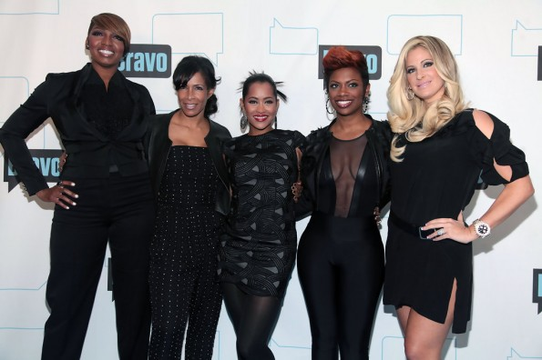 nene leakes-one on one with andy cohen-watch what happens live-the jasmine brand