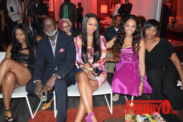 peter thomas-bambi-mimi faust-unscripted reality tv awards-the jasmine brand