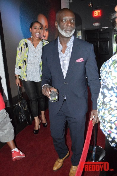 peter thomas-rhoa-nicci gilbert-r&bdivas-the jasmine brand