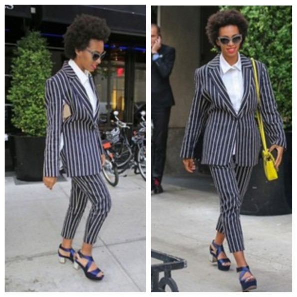 Solange-New-York-City-The-Jasmine-Brand.jpg