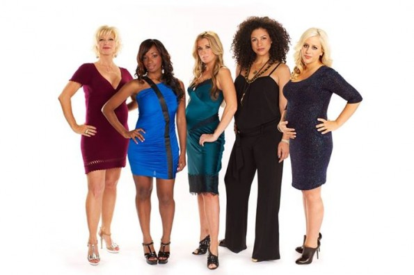 pregnant and dating-reality show-former xscape member-the jasmine brand