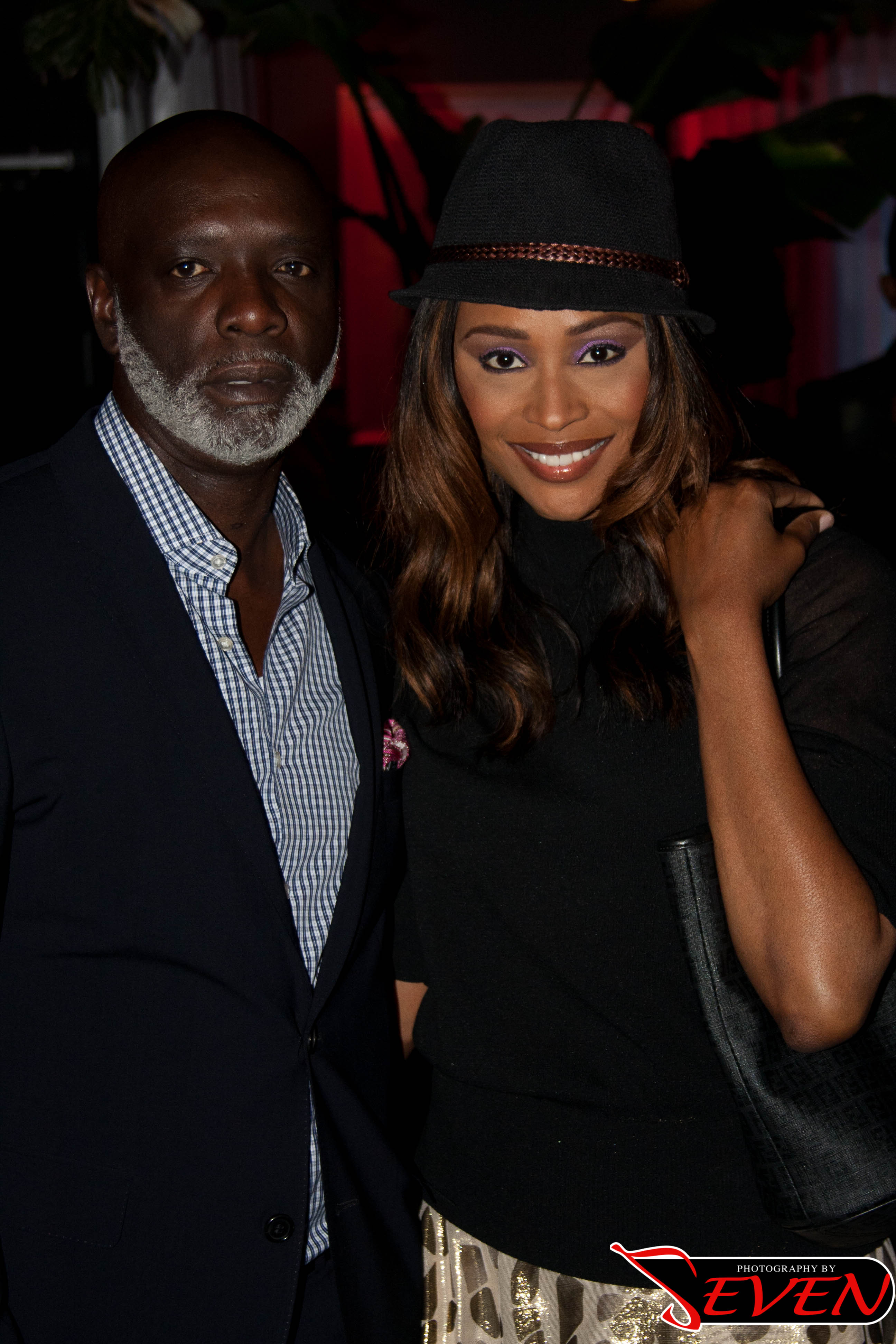 rhoa peter thomas-cynthia bailey-unscripted reality tv awards press conference-the jasmine brand