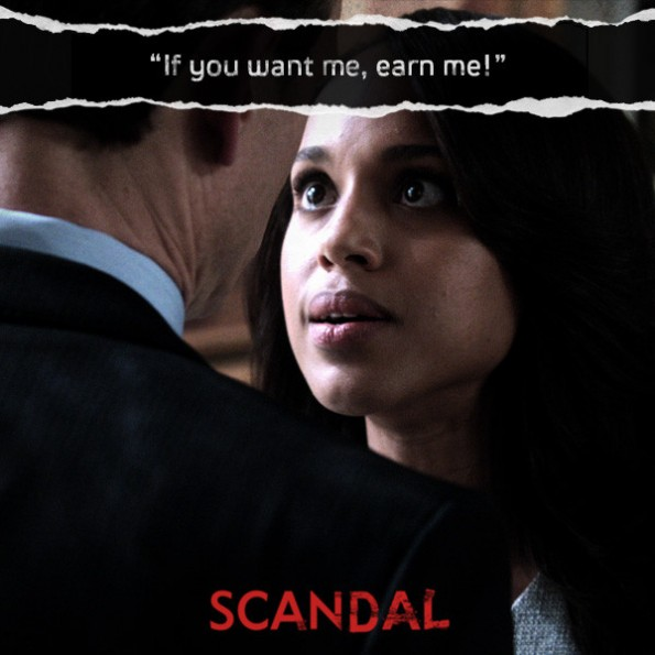 scandal-episode-season 2-the jasmine brand