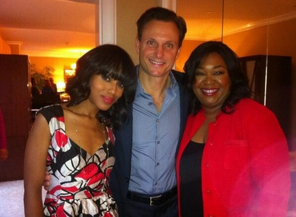 scandal-renewed for third season-b-the jasmine brand