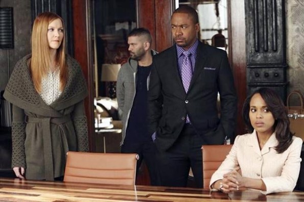 scandal-renewed for third season-the jasmine brand