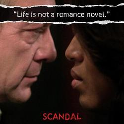 scandal-season finale-season 2-the jasmine brand