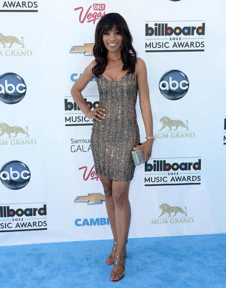 shaun robinson-billboard music awards 2013-bmi-the jasmine brand