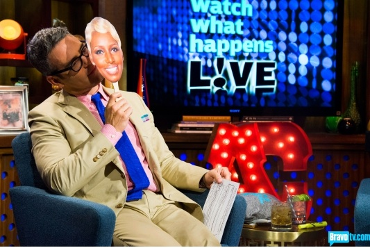 sheree whitfield-responds to nene leakes-andy cohen-b-the jasmine brand