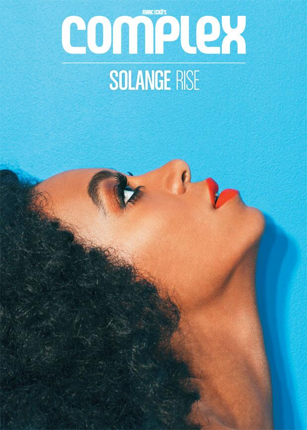 solange knowles-album cover-rise-the jasmine brand