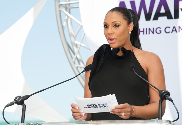 tamar braxon-bet awards press conference 2013-the jasmine brand