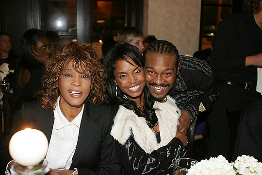 throwback-kim porter-whitney houston-the jasmine brand